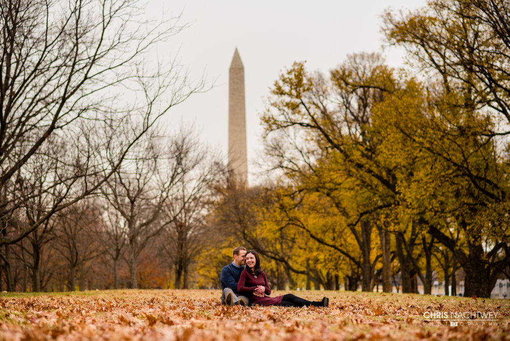 kaitlin-sam-washington-dc-engagement-session-chris-nachtwey-photography-2016-4.jpg