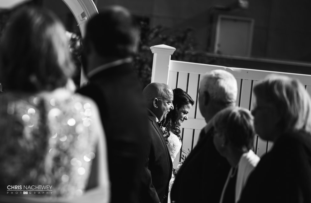 birchwoods-wedding-photographers-chris-nachtwey-amanda-pete-2017-11.jpg