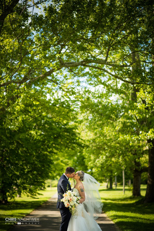 stonington-ct-wedding-photographers-chris-nachtwey.jpg