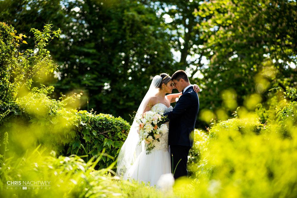 mystic-artistic-wedding-photographer-chris-nachtwey-2017-15.jpg