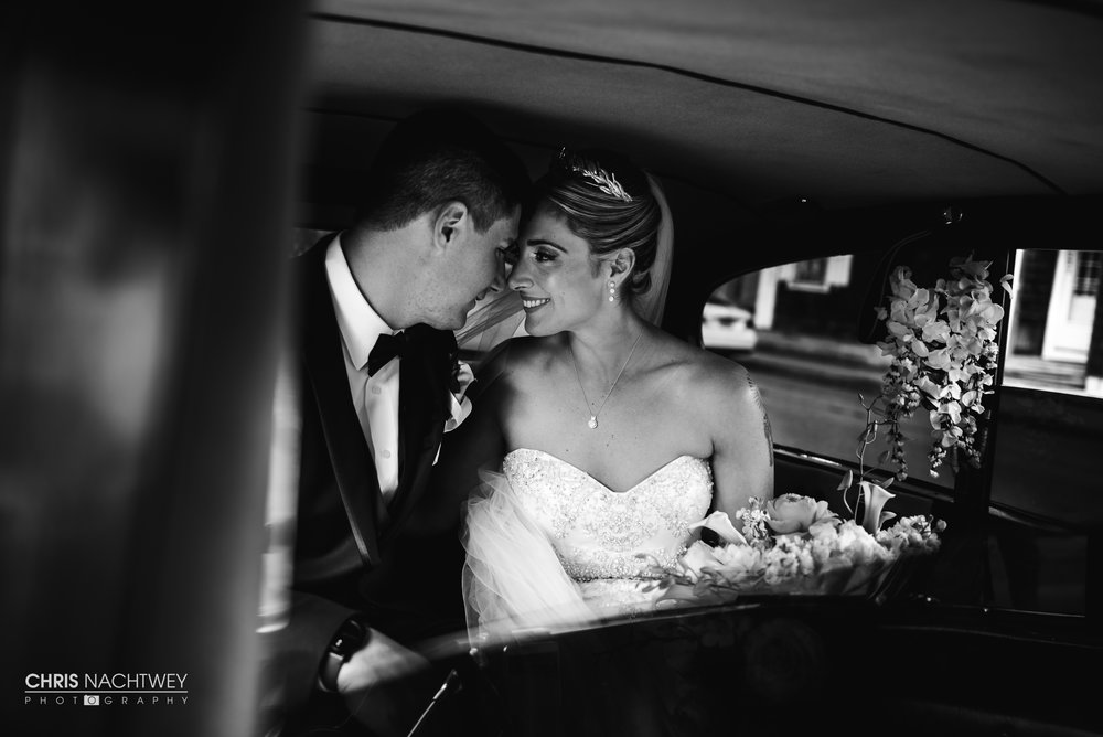 mystic-ct-artistic-wedding-photographer-chris-nachtwey-2017-1.jpg