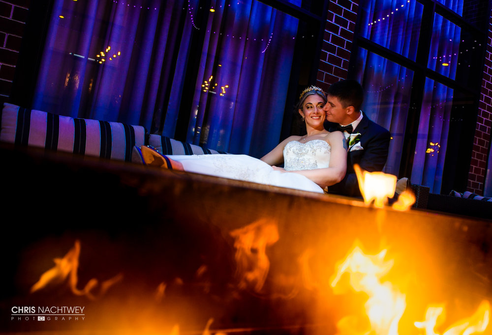 hilton-mystic-connecticut-wedding-photographs-chris-nachtwey-2017.jpg