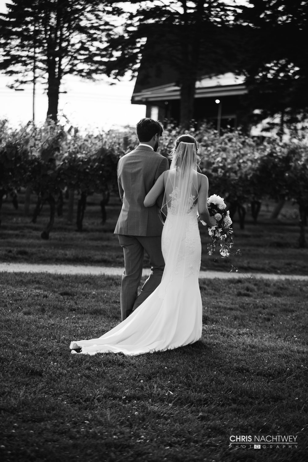 newport-vineyards-artistic-wedding-photography-chris-nachtwey-2017.jpg