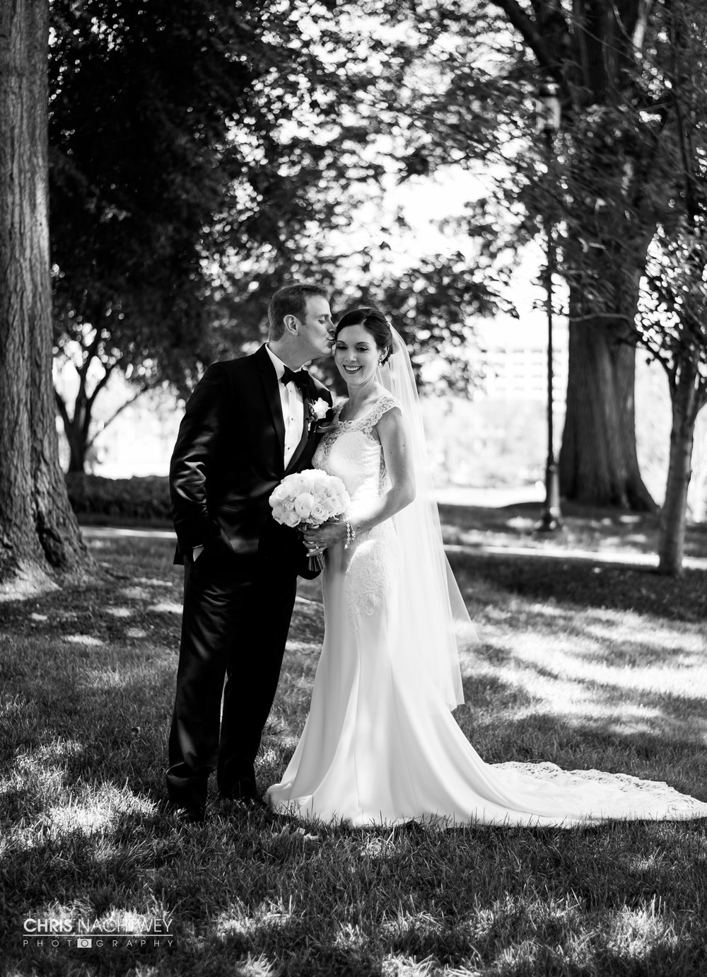 wedding-photographer-hartford-ct-chris-nachtwey.jpg