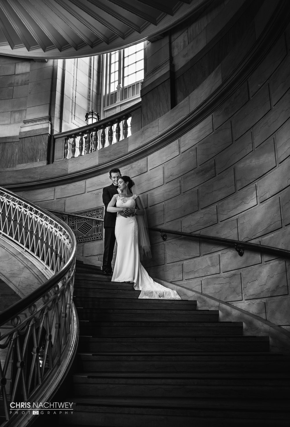 hartford-city-hall-ct-wedding-photos-chris-nachtwey-2017.jpg