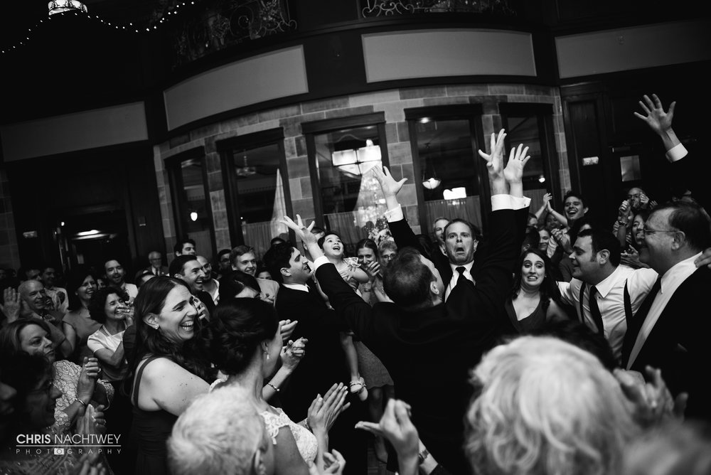 society-room-wedding-photos-hartford-ct-chris-nachtwey-2017.jpg