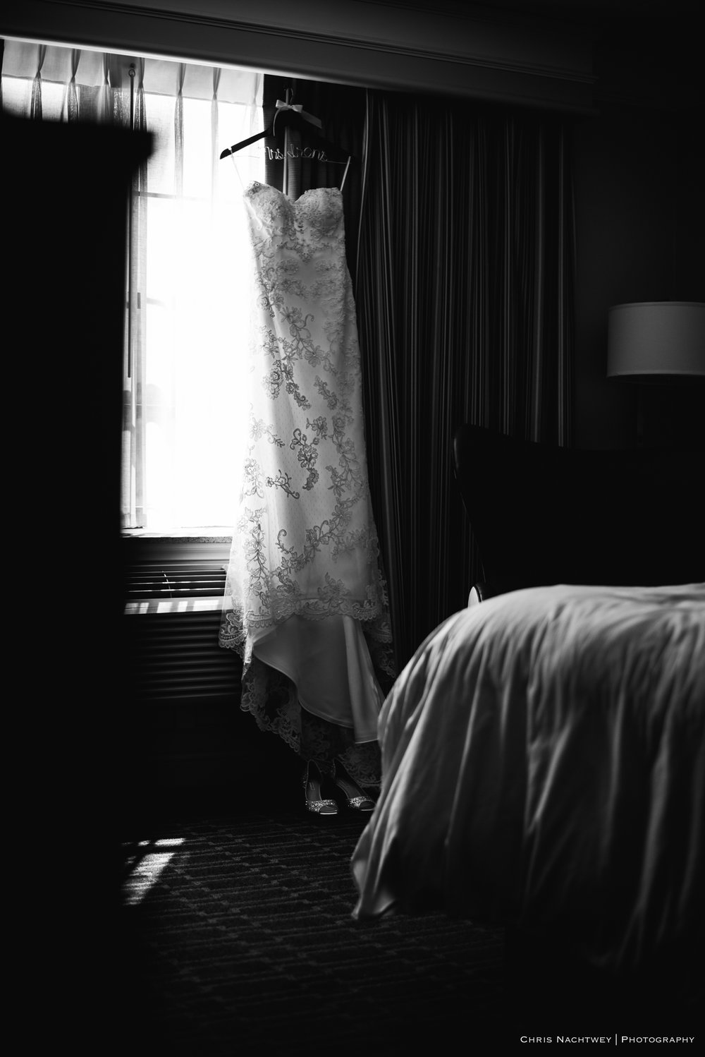 mystic-ct-artistic-wedding-photographers-chris-nachtwey-tany-mike-2017-5.jpg