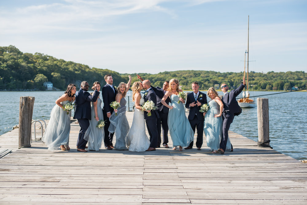mystic-ct-artistic-wedding-photographers-chris-nachtwey-tany-mike-2017-13.jpg