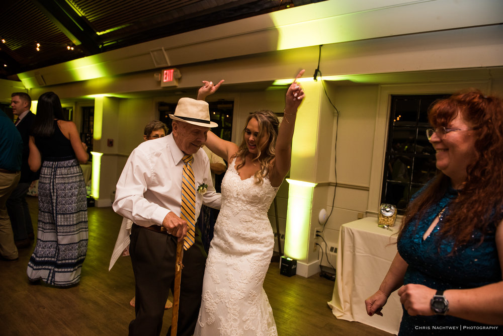 mystic-ct-artistic-wedding-photographers-chris-nachtwey-tany-mike-2017-56.jpg