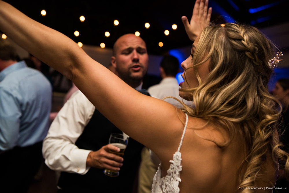 mystic-ct-artistic-wedding-photographers-chris-nachtwey-tany-mike-2017-58.jpg