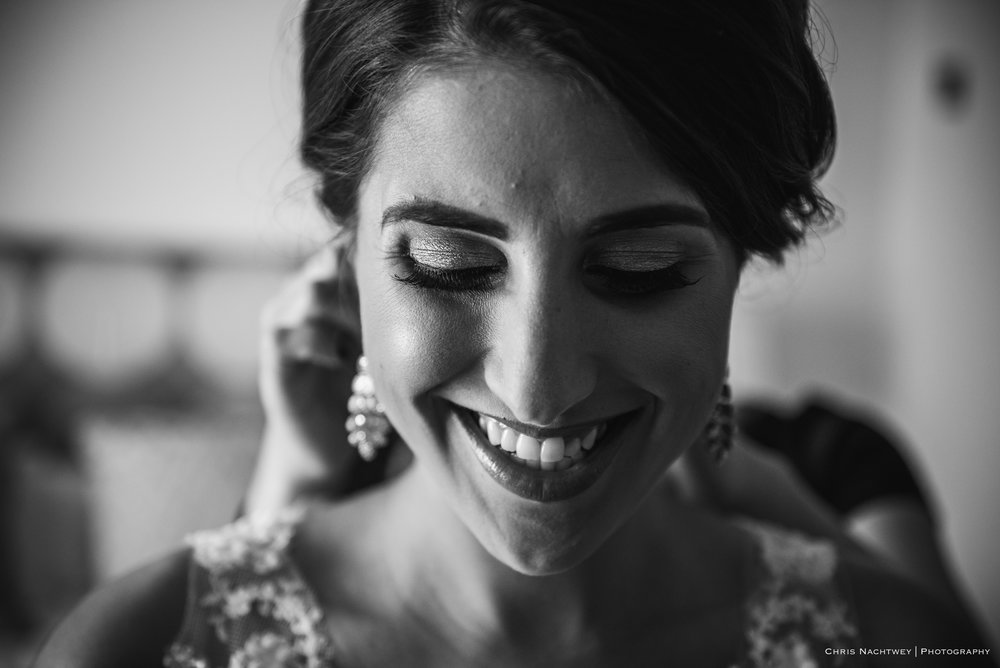 rhode-island-artistic-wedding-photographers-chris-nachtwey.jpg