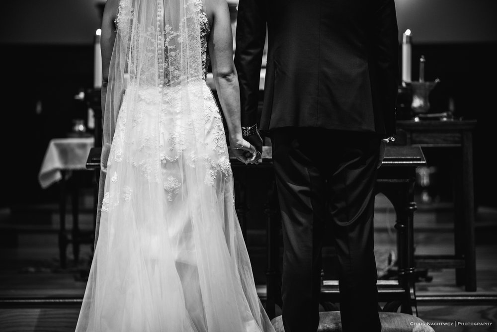 lauren-shaun-the-towers-ri-wedding-chris-nachtwey-photography-2017-22.jpg