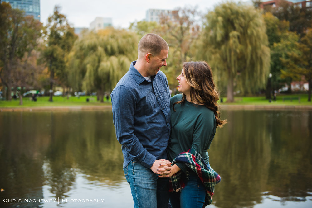 boston-engagement-photos-chris-nachtwey-photography-alanna-ben-2017-1.jpg