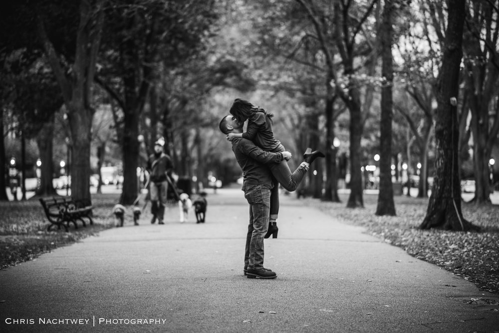 boston-engagement-photos-chris-nachtwey-photography-alanna-ben-2017-7.jpg