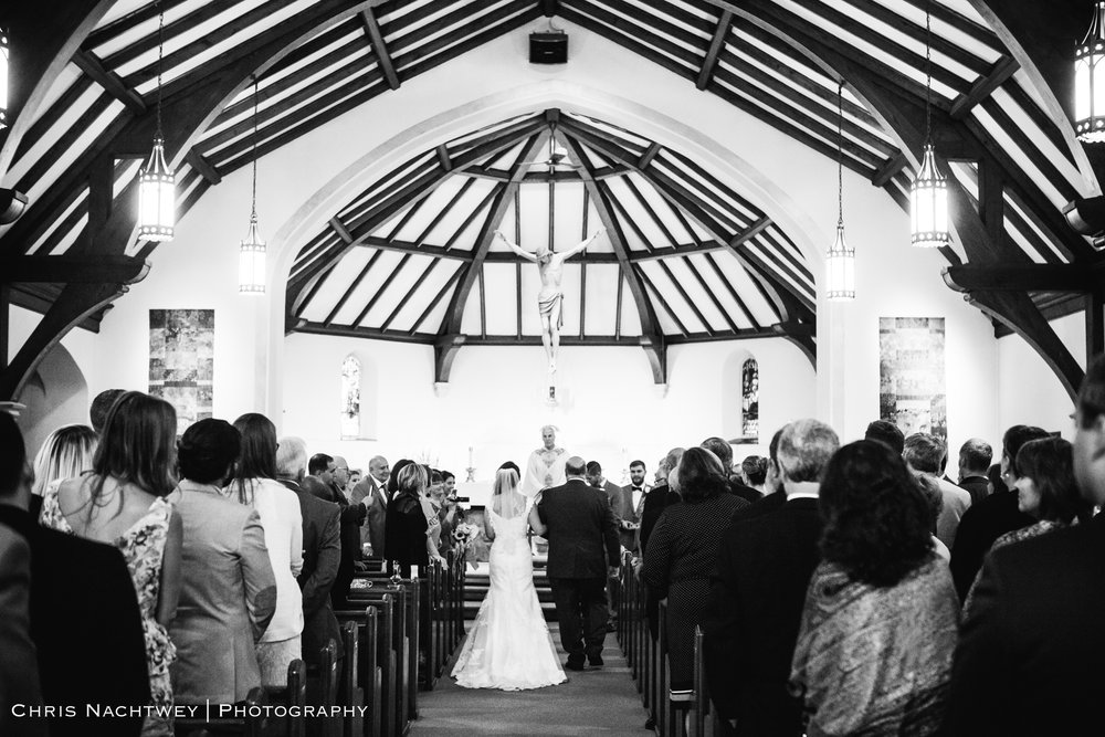 pond-house-cafe-wedding-hartford-ct-photos-chris-nachtwey-photography-2017-jackie-matt-13.jpg