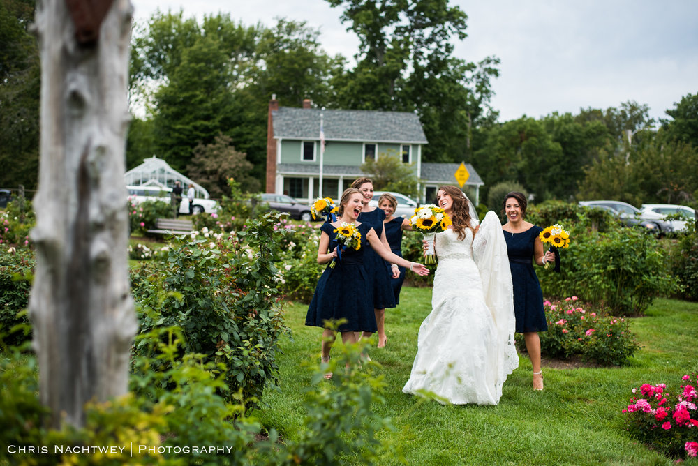 pond-house-cafe-wedding-hartford-ct-photos-chris-nachtwey-photography-2017-jackie-matt-18.jpg