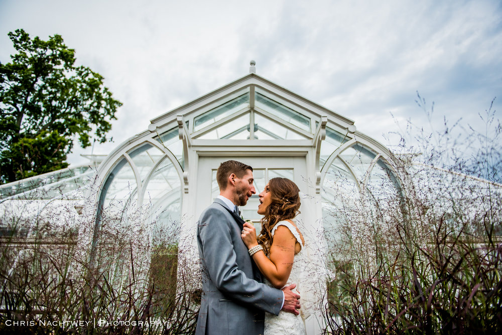 pond-house-cafe-wedding-hartford-ct-photos-chris-nachtwey-photography-2017-jackie-matt-31.jpg
