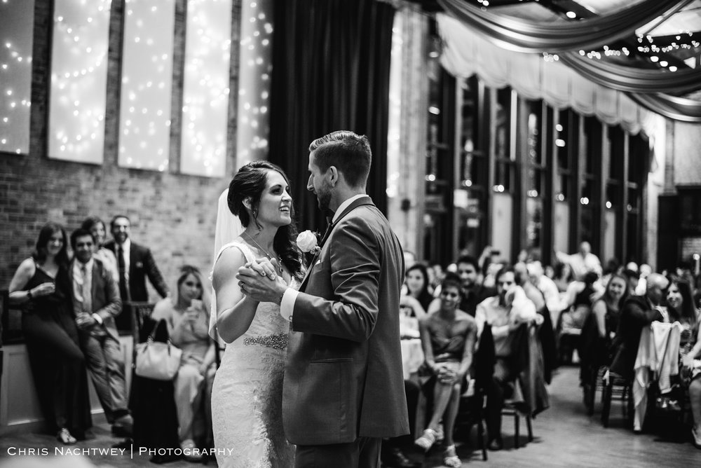 pond-house-cafe-wedding-hartford-ct-photos-chris-nachtwey-photography-2017-jackie-matt-34.jpg