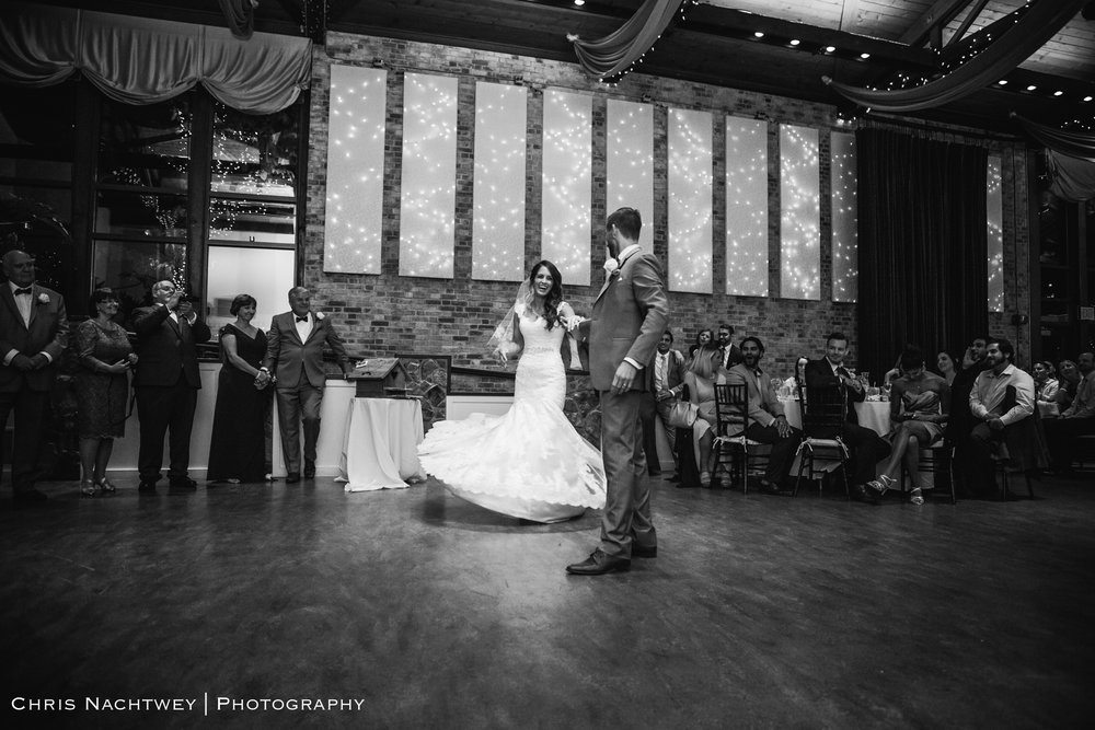 pond-house-cafe-wedding-hartford-ct-photos-chris-nachtwey-photography-2017-jackie-matt-35.jpg