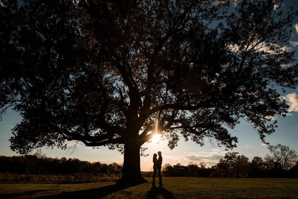 connecticut-affordable-wedding-photographers-cnp-associates-3.jpg