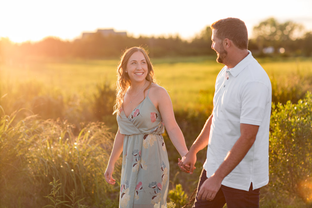 connecticut-affordable-wedding-photographers-cnp-associates-5.jpg