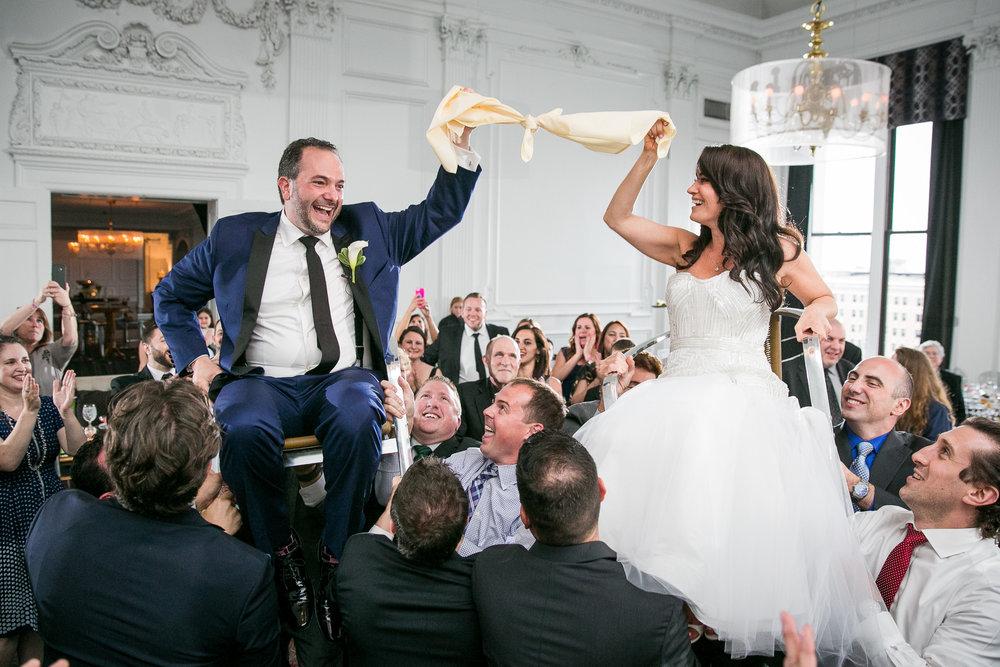 connecticut-affordable-wedding-photographers-cnp-associates-6.jpg
