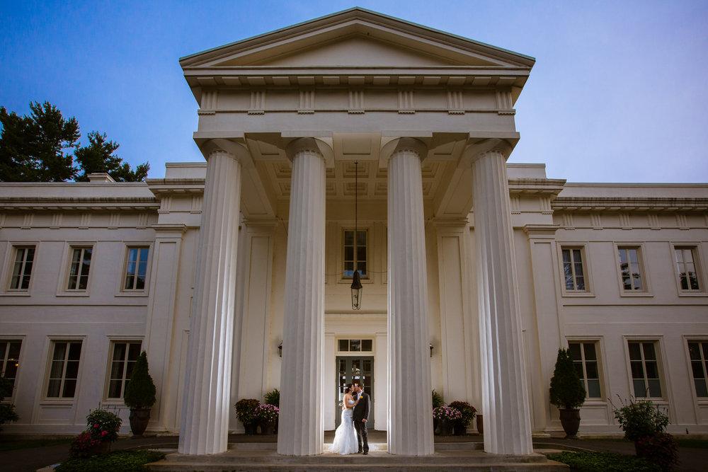 connecticut-affordable-wedding-photographers-cnp-associates-8.jpg