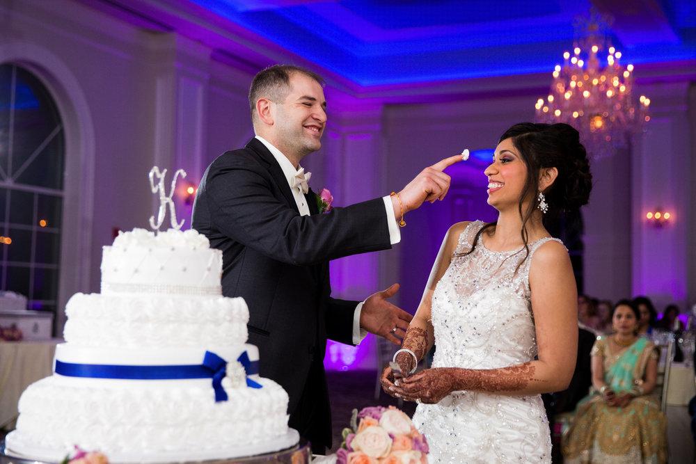 connecticut-affordable-wedding-photographers-cnp-associates-11.jpg