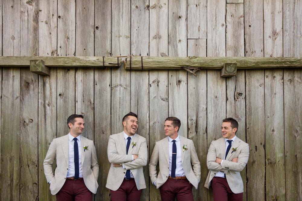 connecticut-affordable-wedding-photographers-cnp-associates-10.jpg
