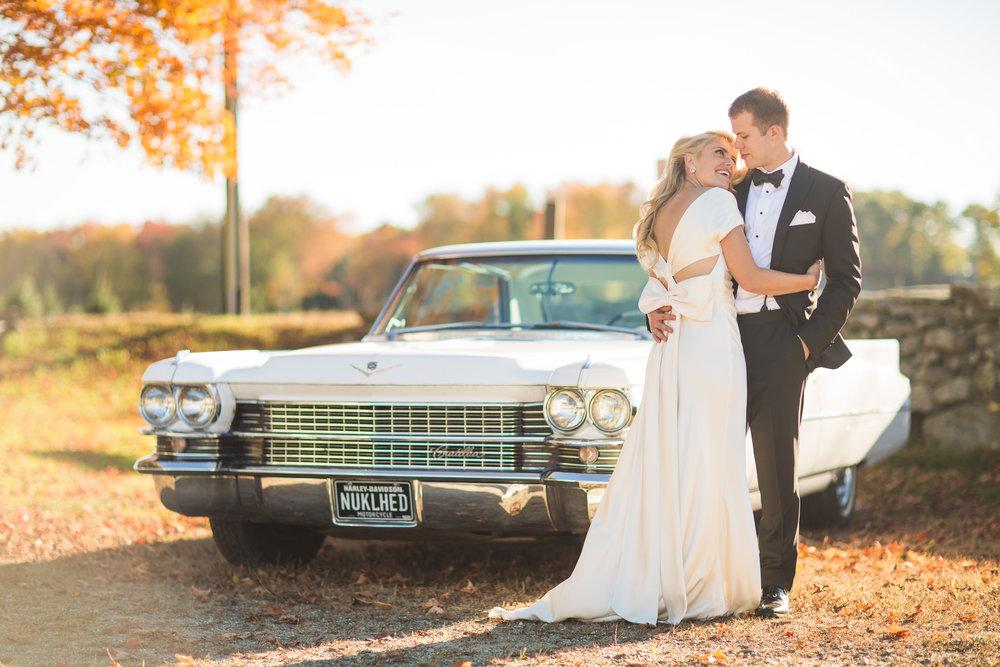 connecticut-affordable-wedding-photographers-cnp-associates-12.jpg