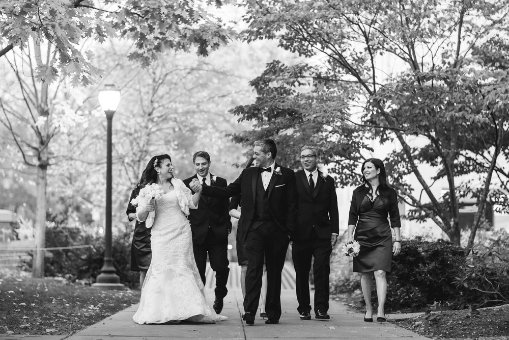 connecticut-affordable-wedding-photographers-cnp-associates-13.jpg