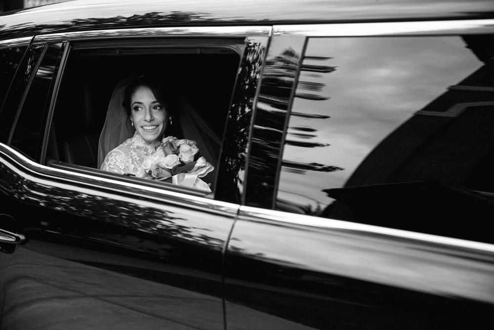 connecticut-affordable-wedding-photographers-cnp-associates-14.jpg
