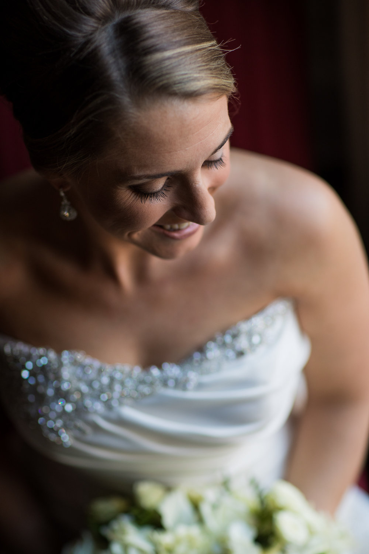 connecticut-affordable-wedding-photographers-cnp-associates-16.jpg