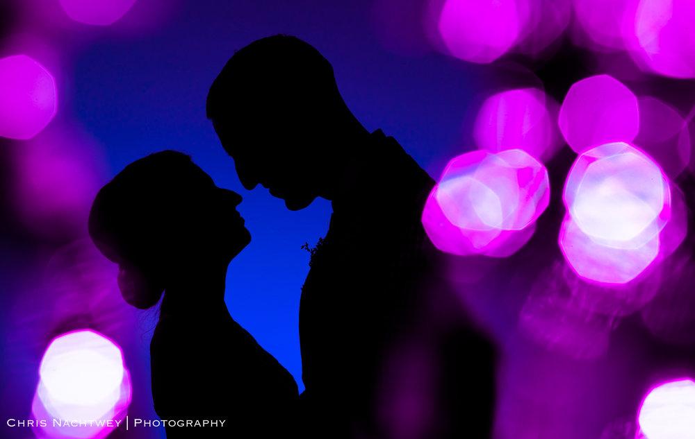 artistic-ct-wedding-photographers-chris-nachtwey-2017-4.jpg