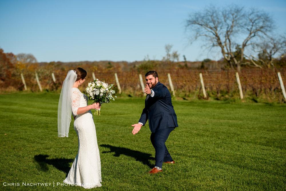 artistic-ct-wedding-photographers-chris-nachtwey-2017-5.jpg