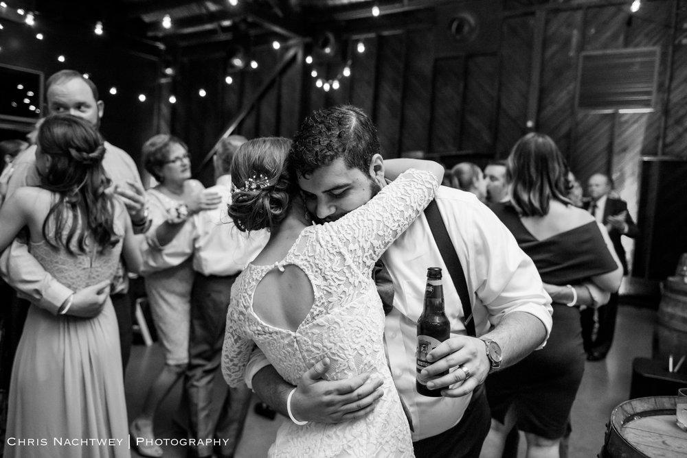 artistic-ct-wedding-photographers-chris-nachtwey-2017-7.jpg