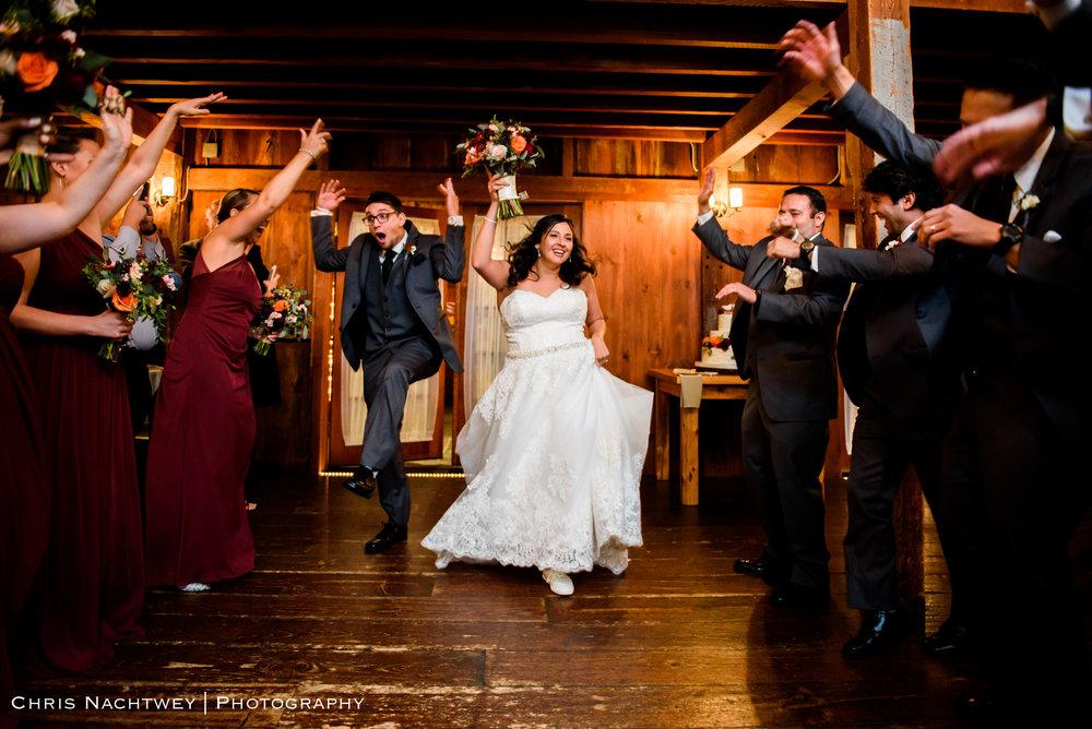 artistic-ct-wedding-photographers-chris-nachtwey-2017-10.jpg