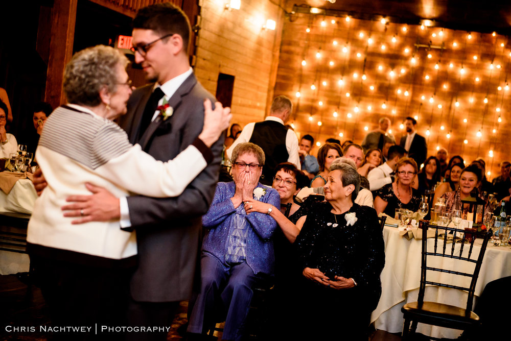 artistic-ct-wedding-photographers-chris-nachtwey-2017-11.jpg