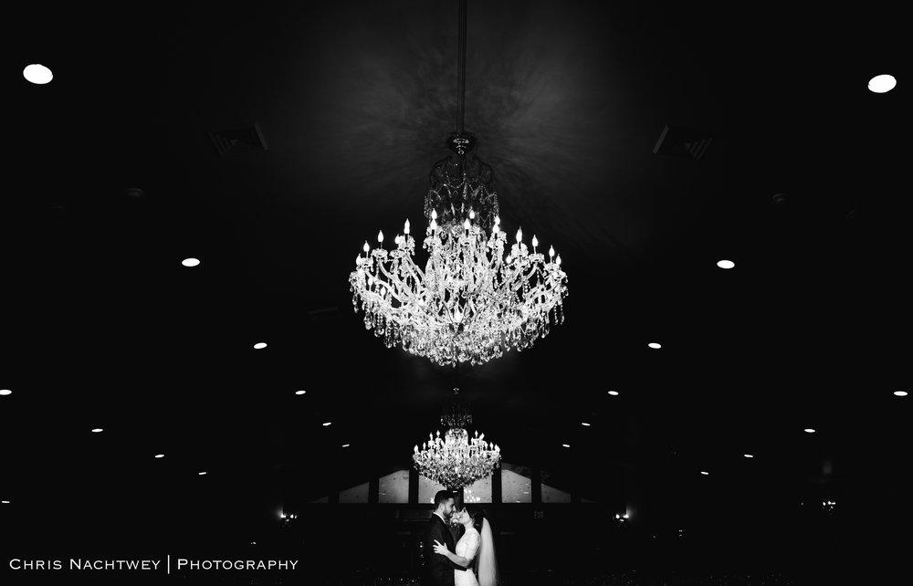 artistic-ct-wedding-photographers-chris-nachtwey-2017-15.jpg