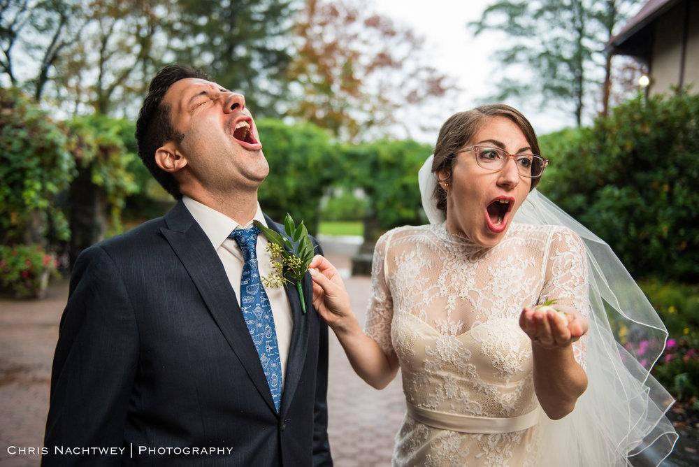 artistic-ct-wedding-photographers-chris-nachtwey-2017-14.jpg