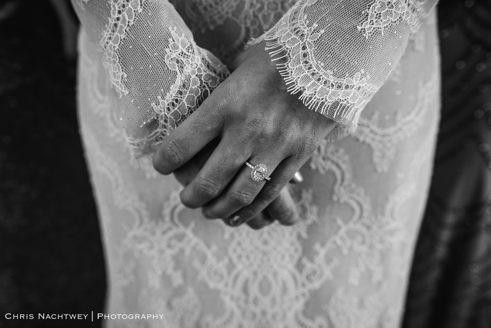 artistic-ct-wedding-photographers-chris-nachtwey-2017-16.jpg