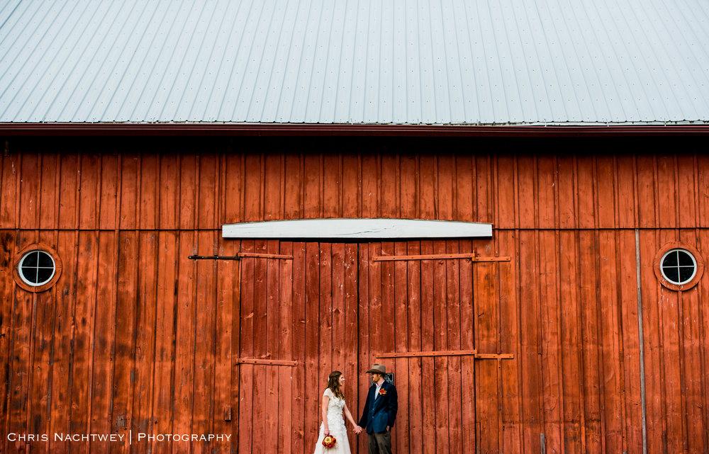 artistic-ct-wedding-photographers-chris-nachtwey-2017-18.jpg