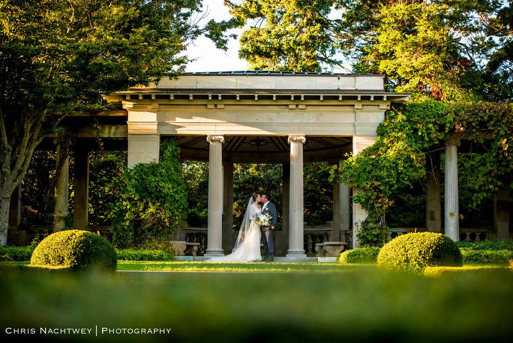 artistic-ct-wedding-photographers-chris-nachtwey-2017-17.jpg