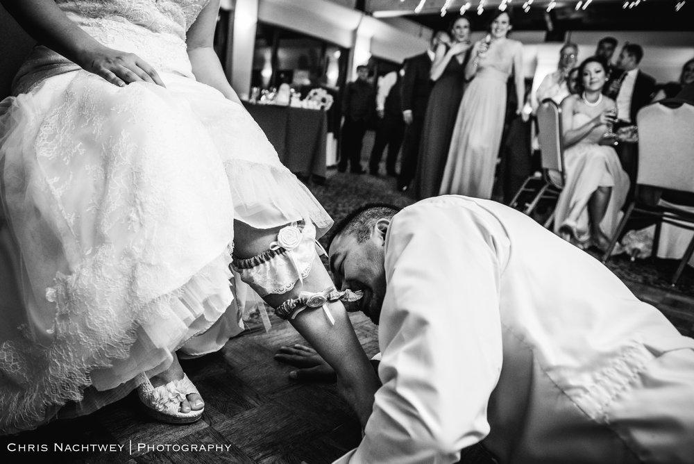 artistic-ct-wedding-photographers-chris-nachtwey-2017-19.jpg