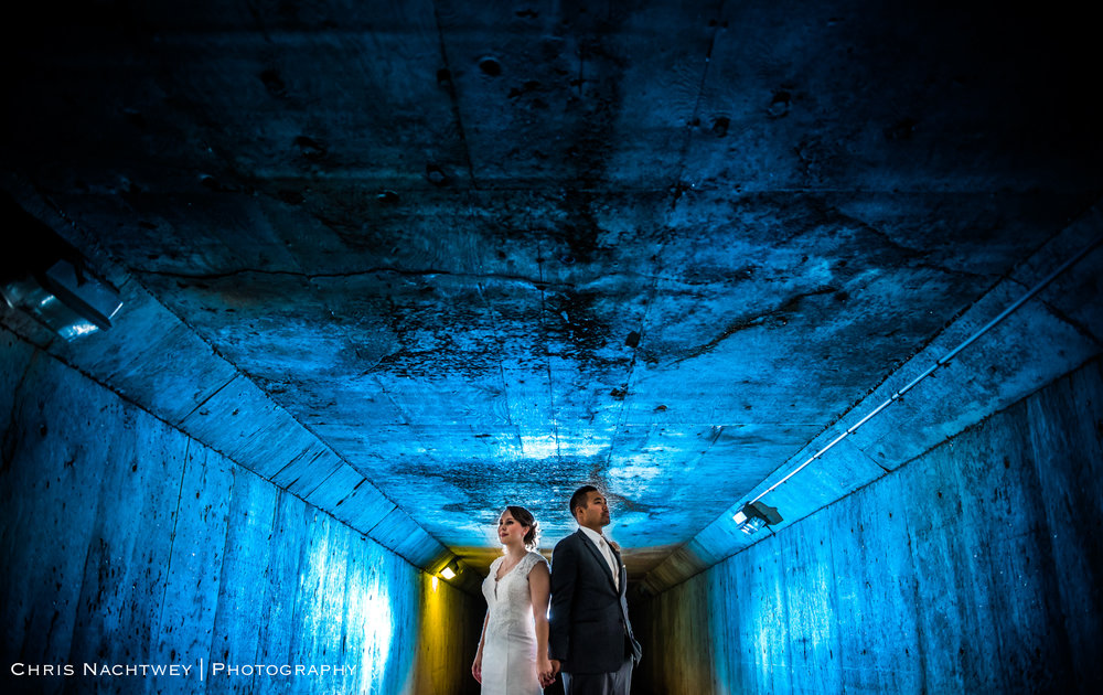 artistic-ct-wedding-photographers-chris-nachtwey-2017-20.jpg