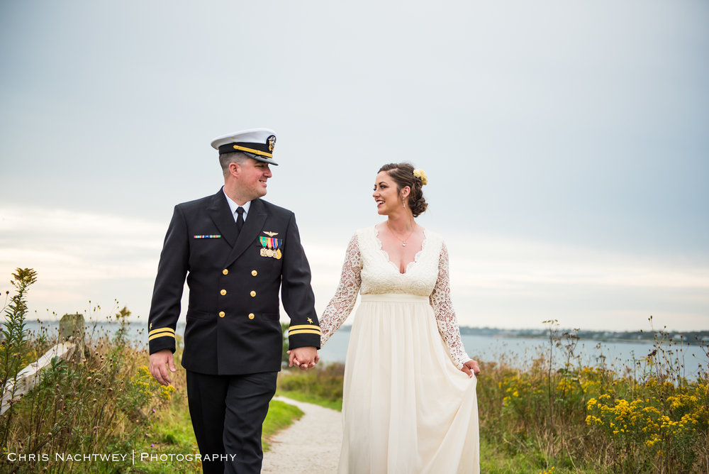artistic-ct-wedding-photographers-chris-nachtwey-2017-25.jpg