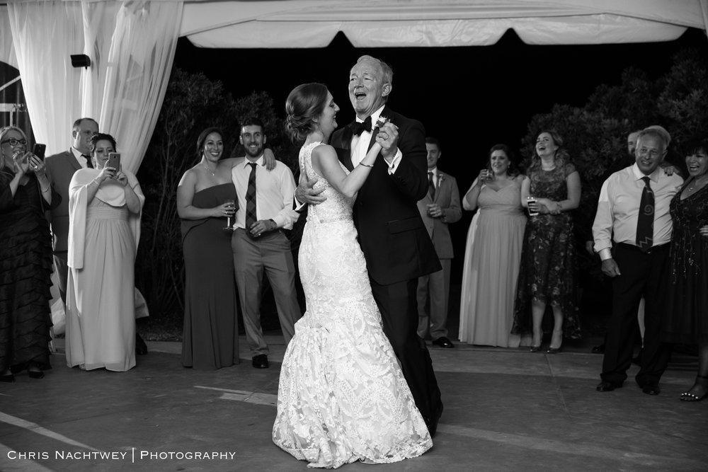 artistic-ct-wedding-photographers-chris-nachtwey-2017-27.jpg
