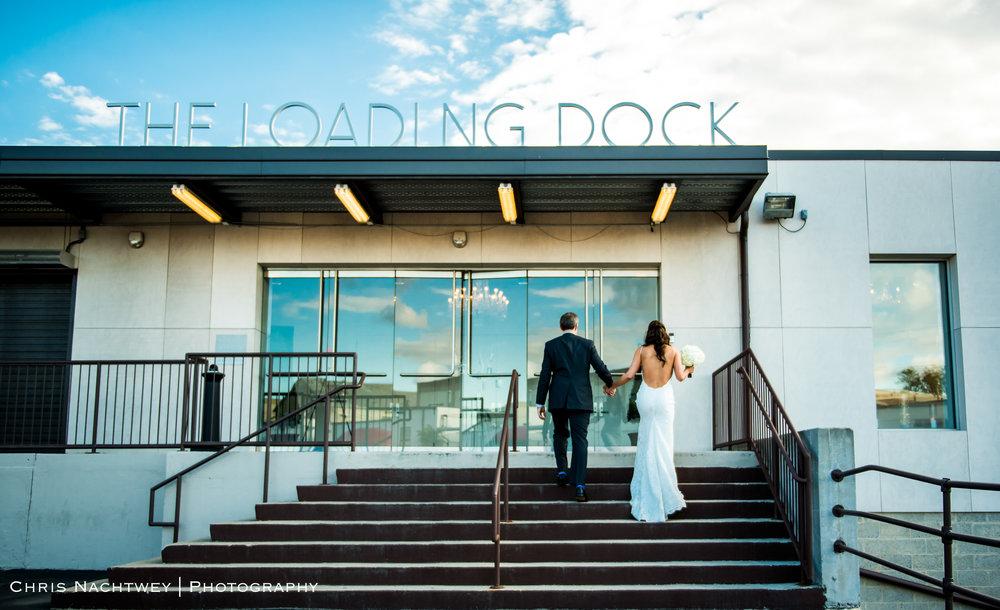 artistic-ct-wedding-photographers-chris-nachtwey-2017-28.jpg