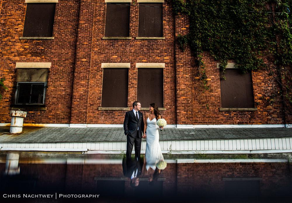 artistic-ct-wedding-photographers-chris-nachtwey-2017-29.jpg