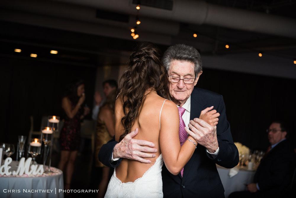 artistic-ct-wedding-photographers-chris-nachtwey-2017-31.jpg